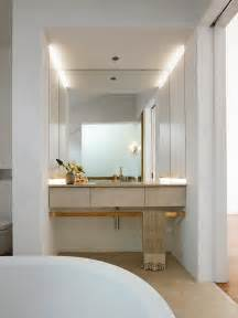 latest bathroom trends 2016 jane gorman decorators