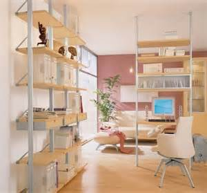 Small Space Home Office Furniture - modern home office furniture design ideas plushemisphere