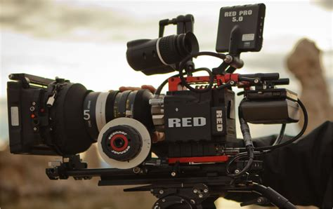 film camera red epic mastery vincent laforet s red epic is a filmmaker s