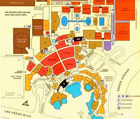 Las Vegas Casino Map by Pics Photos Las Vegas Hotel Map Lasvegasloves Me