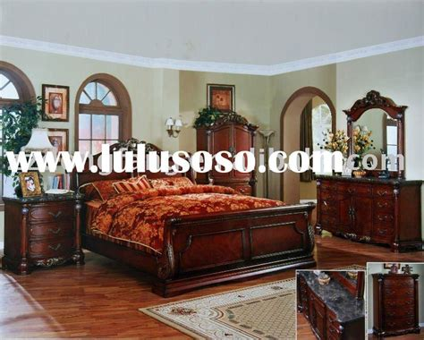 Marble Top Bedroom Furniture by Antique Bedroom Furniture Marble Top Bedroom Furniture