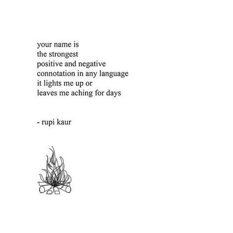 milk and honey milk and honey book quotes search quotes