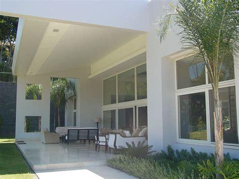 fotos de interiores de casas modernas fotos interiores de casas modernas