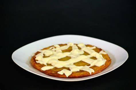 Roti Canai Roti Maryam resep roti maryam anti mainstream laurentina