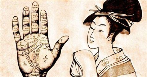 Japanese Tattoo Healing Method | the power of your hands ancient japanese healing
