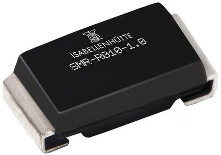 smd resistor r200 smd resistor r200 28 images resistor smd r150 28 images resistor 470k resistores no mercado