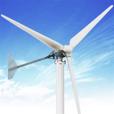 manufacturer 10kw wind turbine 10kw wind turbine