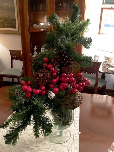 addobbi natalizi per casa addobbi natalizi per decorare casa cos 236 ho decorato la