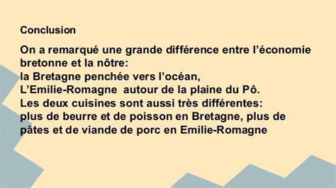 etude de marché cuisine etude de march 233 cuisine italienne et bretonne