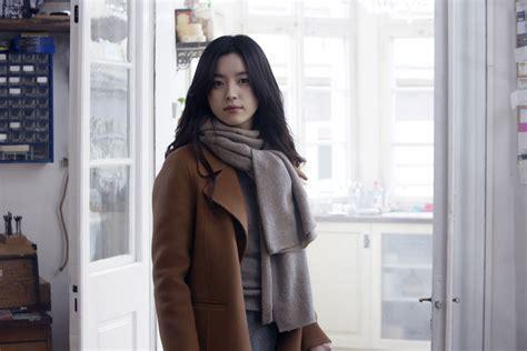 beauty inside korean movie 2014 hancinema beauty inside korean movie 2014 뷰티 인사이드 hancinema