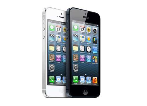 5 telefon pintar 4g terbaik di malaysia 1 apple iphone 5 10 telefon pintar terlaris di asia