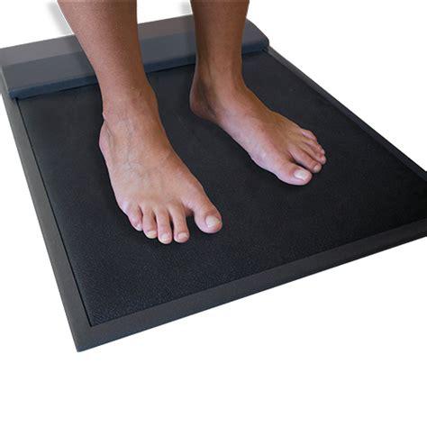 pedane baropodometriche doctor foot home
