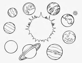 planet coloring pages planet coloring pages to and print for free