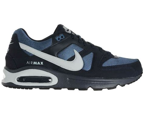 Nike Air Command Damen by Nike Air Max Command Schuhe Sneaker Sportschuhe Turnschuhe