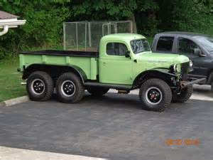 42 Dodge Power Wagon 1000 Images About Dodge Power Wagon On Trucks