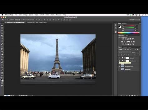 tutorial photoshop cc download photoshop cc tutorial for beginners get up and running in