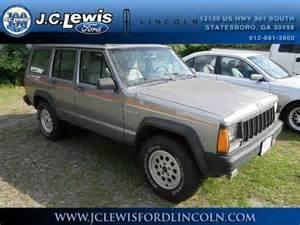 1991 cherokee mitula cars