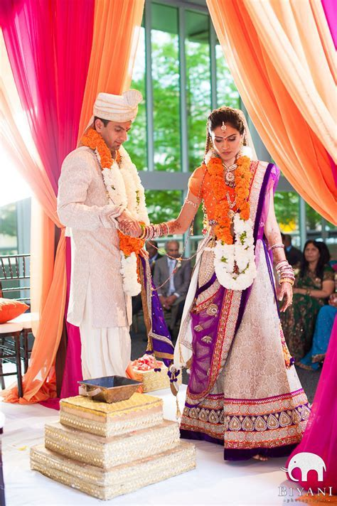 Bhakta Indian Wedding Photographer   Dallas, Texas