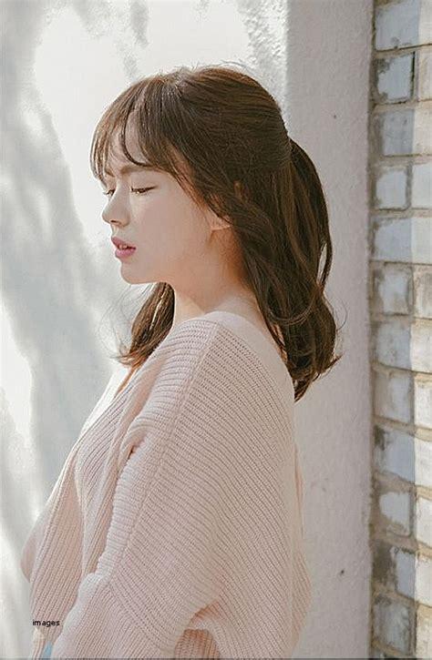 korean hairstyle hairstyles fresh korean hairstyle 20 thirdcamelot