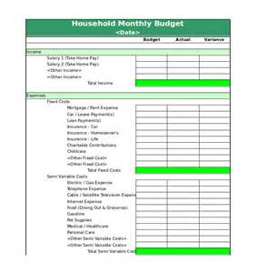 Downloadable Spreadsheet Templates by Blank Spreadsheet Template 15 Free Word Excel Pdf
