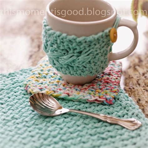 knitting loom projects best 20 loom knitting projects ideas on loom