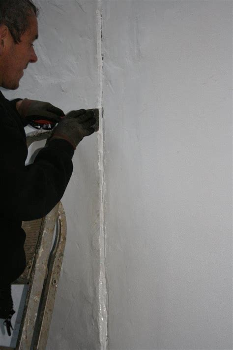 how to fix render render repair how to affect a permanent repair