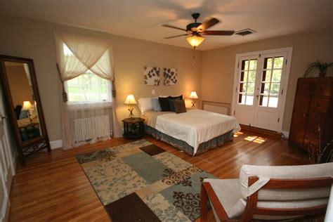 sand color bedroom downing sand sw2822 paint colors pinterest room set