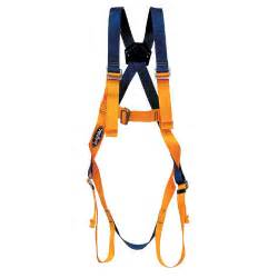 Safety harness hire it