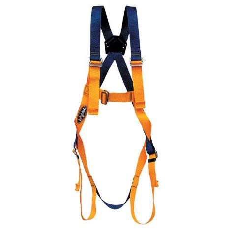 safety harness safety harness hire it