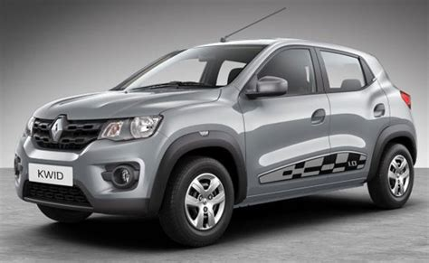 renault kwid on road price renault kwid on road price in udham singh nagar sagmart