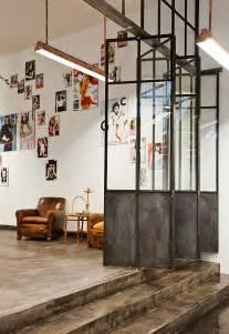 Replacing Laminate Countertop - mogeen hair salon amsterdam 187 retail design blog