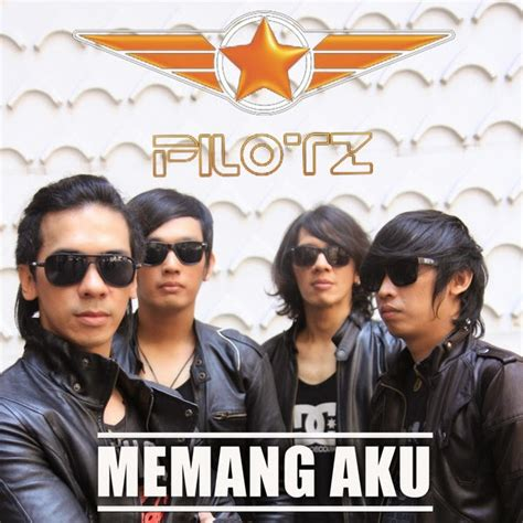 download mp3 barat terbaru 2015 stafaband lagu pilotz memang aku mp3 terbaru stafa band mp3