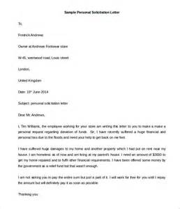 personal letter format exles personal letter template 40 free sle exle format