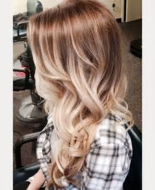 ombre hair color for hair at 50 25 best ideas about ombre on ombre hair dye