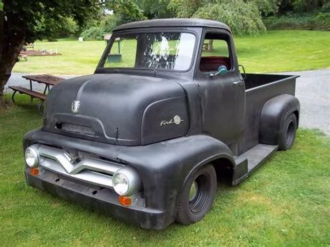 ford  vintage cars  trucks pinterest ford