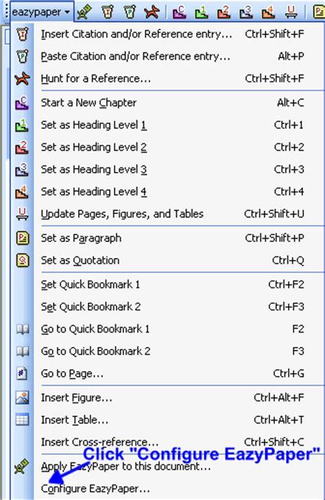 mla format converter essay apa to mla converter