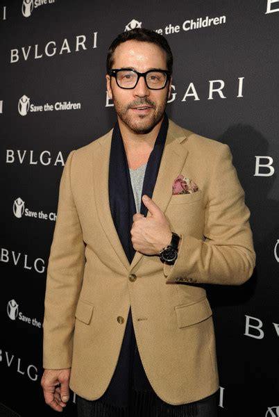 Piven Prefers Taking To Carpet Events by Piven Photos Bvlgari And Save The Children Pre
