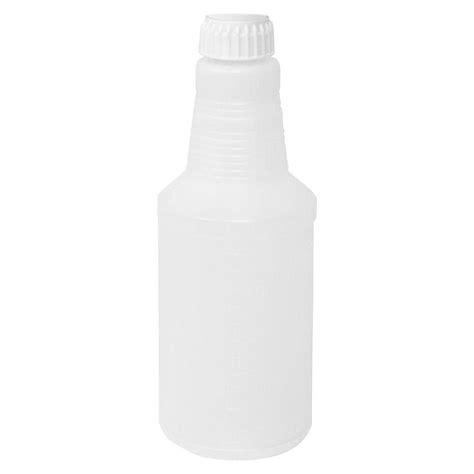 home depot paint spray bottle impact 16 oz plastic spray bottle lfp5016 the home depot