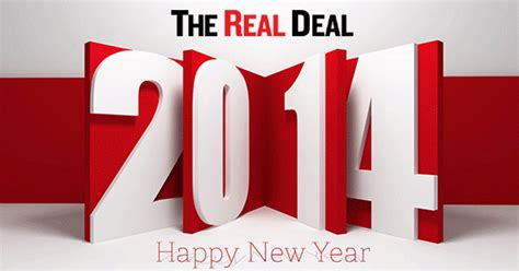 the real deal south florida real estate news