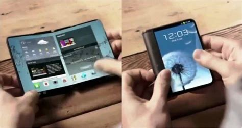 f samsung release date samsung s foldable galaxy f smartphone will be unveiled this year