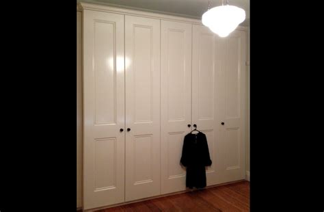 Hinged Wardrobe Doors by Hinged Wardrobes Melbourne