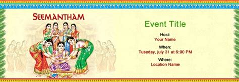 The Gallery For Gt Thanksgiving Food List Shopping Ayush Homam Invitation Template