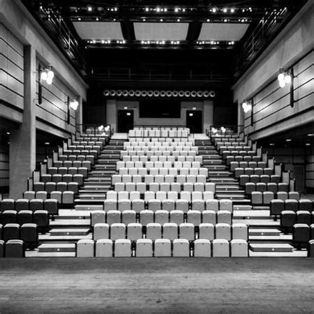 casa teatro torino teatro regio di torino turin ce qu il faut savoir