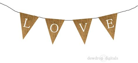 Banner Flag Bunting Flag Bridal Shower To Be Motif Flower leanne s big day prep on bachelorette