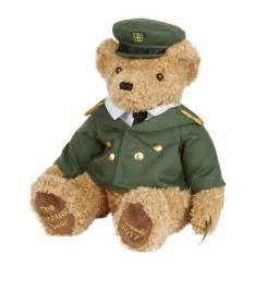 Puppy Comforter Harrods Bear And Soft Toys Harrods Com