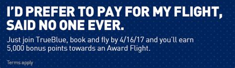 Jetblue Gift Card For Sale - restaurant gift card sale jetblue 5k point offer for signing up much more miles