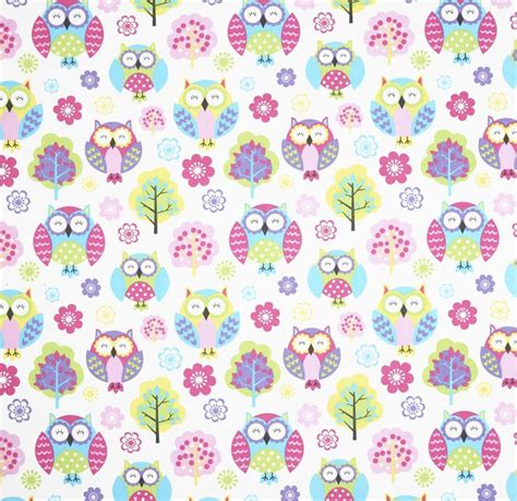best printable fabric fabric free printable worksheets for kindergarten fabric