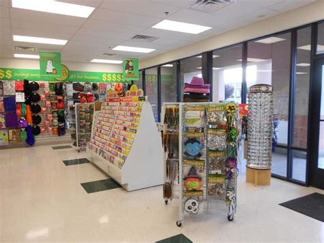 smart dollars dollar smart store opening discount retail services