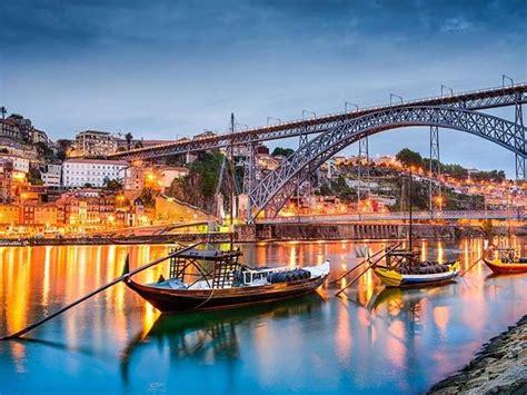 o porto portogallo porto portogallo donna moderna