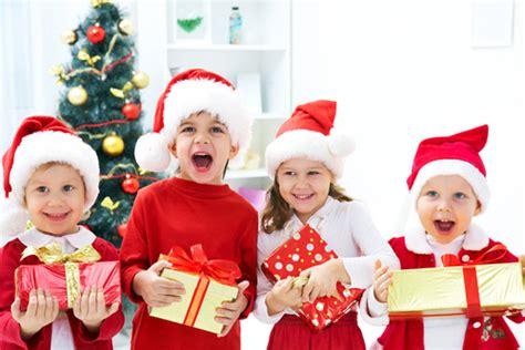 children s christmas concert singsnap karaoke